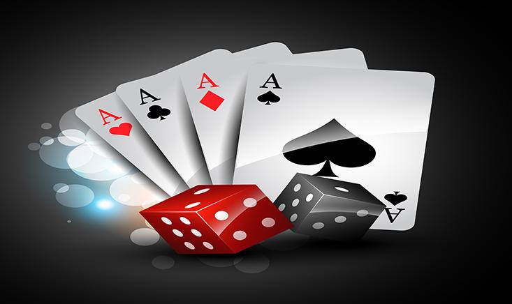 Judi Kartu Poker Online Uang Asli